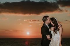 Alassos wedding venue in Paphos Cyprus by Cyprus Dream Weddings