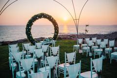 Getting married Paphos Cyprus Alassos