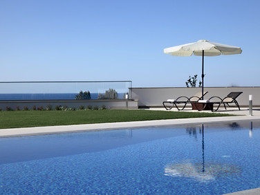 Villa Santa Marina