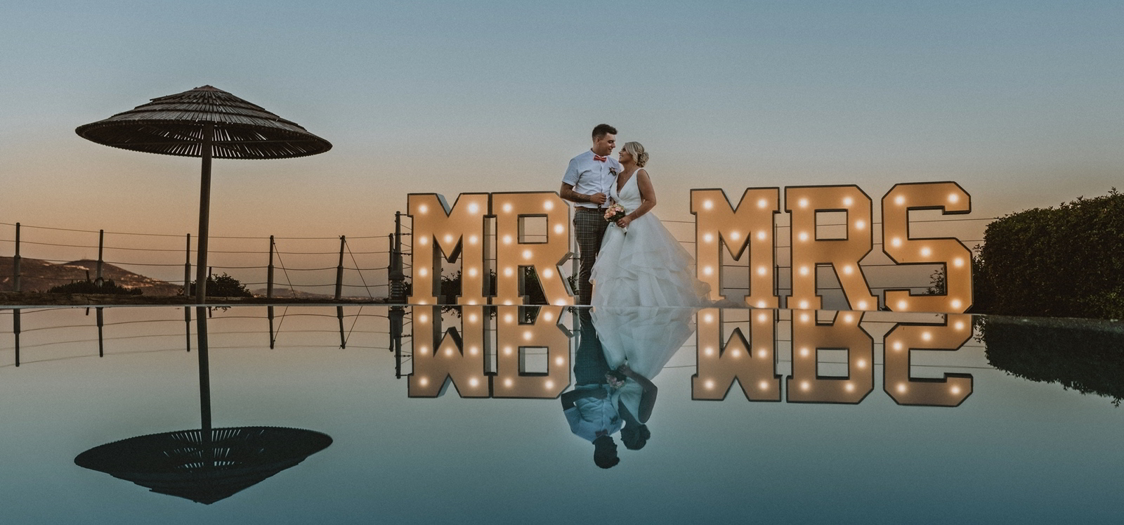 Cyprus Wedding Planners Paphos