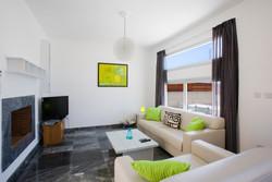 Villa Holidays in cyprus