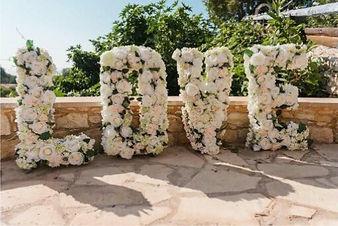 LOVE Flower Letters.jpg