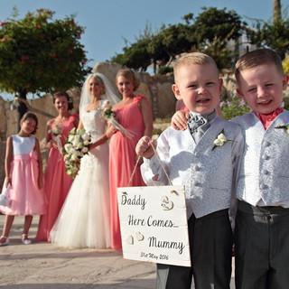 Fun & Family Photography