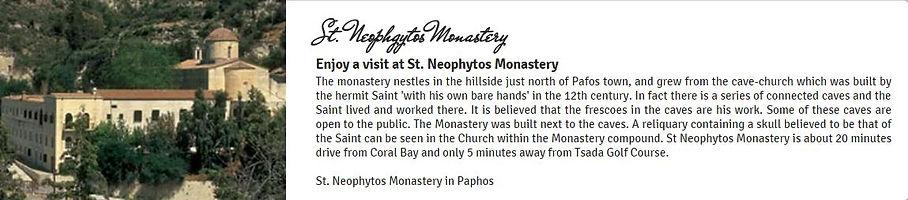 Visit Cyprus Holiday Villas