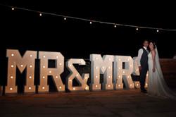Wedding at Liopetro Paphos Cyprus