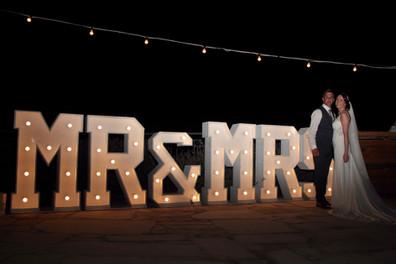 Cyprus Wedding Liopetro Paphos