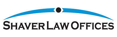 Shaver Law Offices