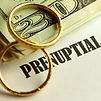 Prenuptial Agreements