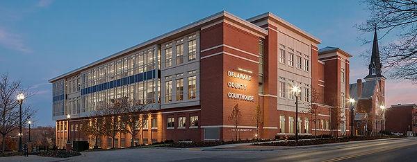 Delaware-courthouse.jpg