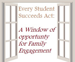 Five Lessons Learned About District Leadership for Family Engagement