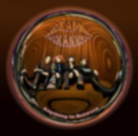 glam skanks front cover .jpg