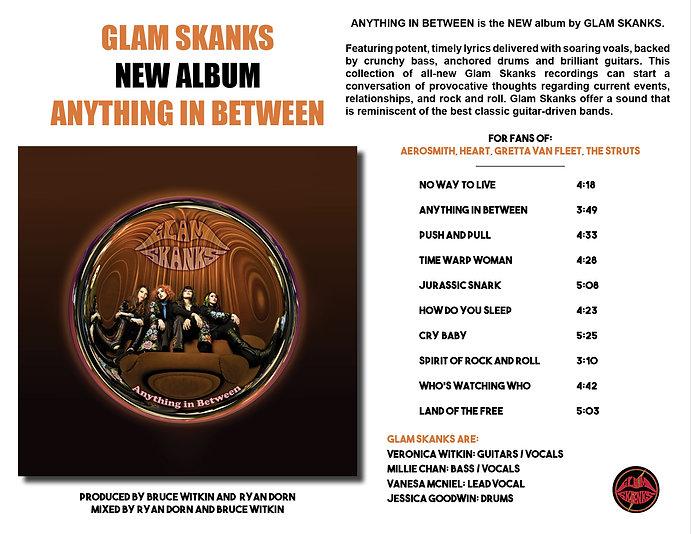 GLAM EPK52.jpg