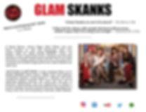 GLAM EPK5.jpg