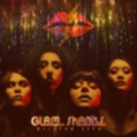glitterCity-cover-800.jpg