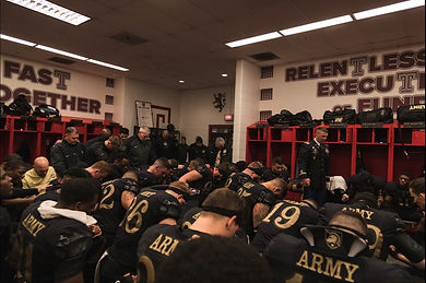 army navy prayer 2018.JPG