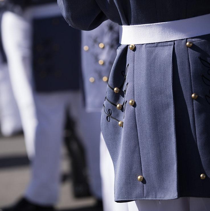 Cadet in Military Dress Uniform.jpg