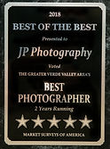 JP Photography (1 of 3).jpg