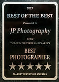 JP Photography (2 of 3).jpg