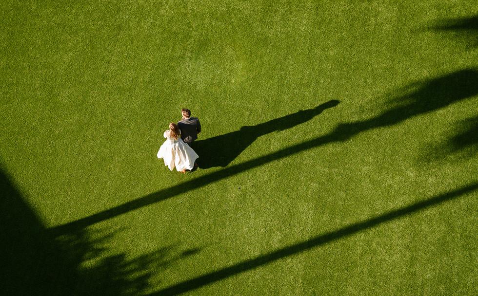 Scottsdale Wedding Photography
