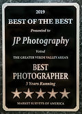 JP Photography (3 of 3).jpg