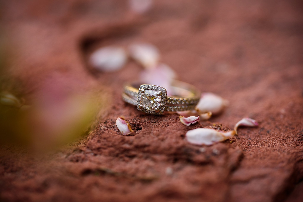 bridal jewelry| Sedona Heritage Museum| Joyce and Friday