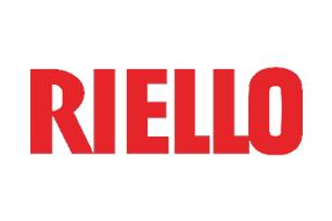 19.10.09.riello.png