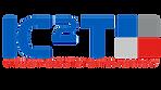 19.07.30.icct.logo.web.png