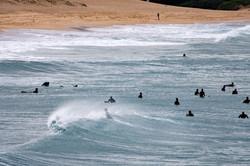 beach spray.jpg