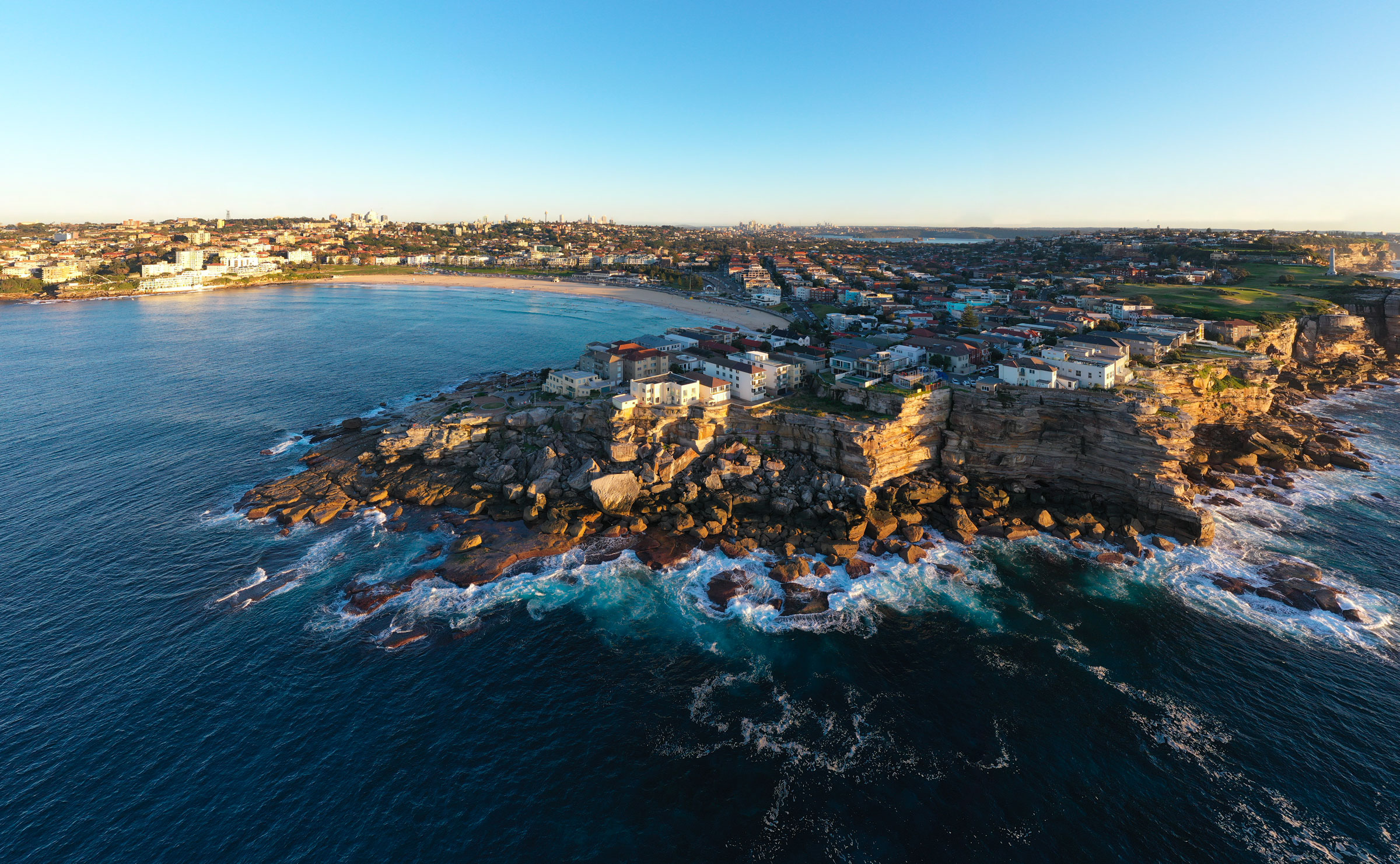 North-Bondi.jpg
