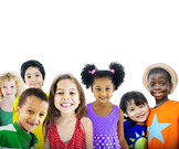 Providing speech therapy to all individuals from birth to 21 years old.