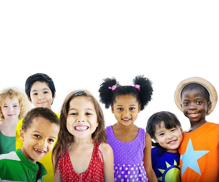 Rogers Bridge Pediatric Therapy from Bir