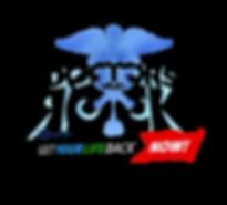 dwr-gylbn-logo_1024.png