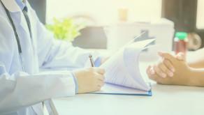 Un code de bonne conduite pour les essais cliniques