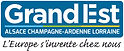 Region-grand-est_logo-1200x494.jpg