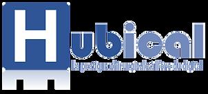 Logo 4 fond transparent.png