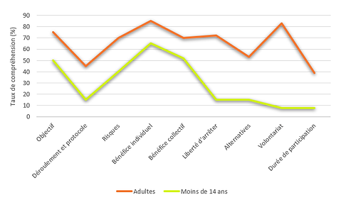Graph 1B.png