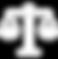 Logo Homogénéiser_edited.png