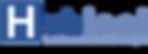 Logo 6 sans reflet.png