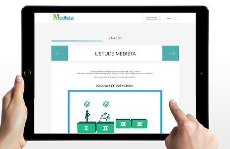 MetaTrader-5-iPad-Pro-Technical-Analysis