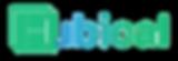 Logo Hubical (Romain)_edited.png