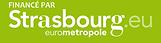 1280px-Logo_Eurométropole_Strasbourg_2.p
