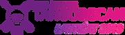 logo_Tango&Scan.png