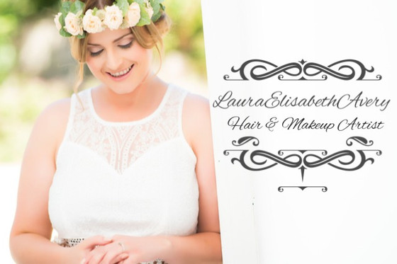 Top 10 Tips For Choosing Your Bridal MUA