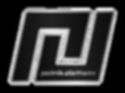 Logo_Patrik_quader.png
