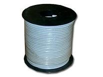 elektro offerte kabel einzug draht einzug fertig montage edv kabel elektriker zürich kreis 1 3 4 6 8 9 10 11 12