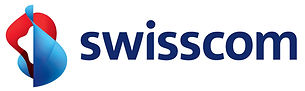 Freischaltung Telefon Überführung Leitung Swisscom Zürich Internet Internetaufschaltung