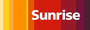 Freischaltung Telefon Überführung Leitung Sunrise Zürich Internet Internetaufschaltung