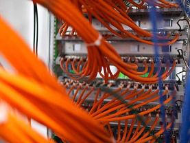 Elektriker EDV Zürich Oerlikon Seebach Schwamendingen hönng kreis 1 3 4 6 8 9 10 11 12 wallisellen opfikon Glattbrugg affoltern