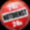 AVZ ELEKTRO Elektriker Notdienst Pikett dienst 24 h Zürich