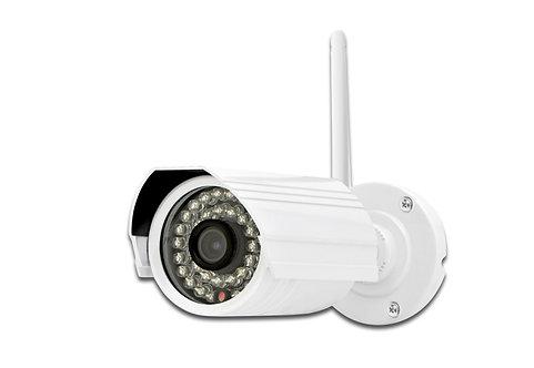 IP-Kamera Digitus OptiMax, 1600x1200,Outdoor